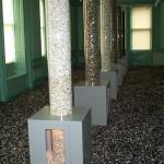 Dewsbury Museum 2008
