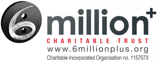 6m+ Charitable Trust